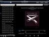 Управление аудиомультирум системой SoundScopeMR с помощью бесплатного приложения для iPAD