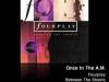 Управление аудиомультирум системой SoundScopeMR с помощью бесплатного приложения для iPhone