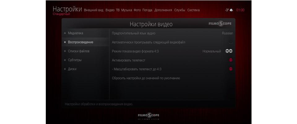 FS4K 2.0 Ver PE